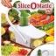 เครื่องสไลด์ผัก SliceOMatic thumbnail 1