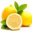 สครับ lemon 100g thumbnail 1