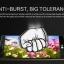 กระจกนิรภัย LG G4 ของ NILLKIN Amazing H Nanometer Anti-Explosion Tempered Glass Screen Protector thumbnail 8