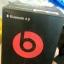ลำโพง Beats Bluetooth รุ่น S11 thumbnail 3