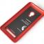 เคสยาง Asus Zenfone 5 ของ Mercury Goospery (คละสี) thumbnail 9