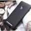 เคส Asus ZenFone 4.5 (A450CG) ของ Nillkin Frosted Case thumbnail 4