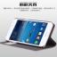เคสฝาพับ Samsung Galaxy Grand Prime ของ USAMS Muge Series Slim Soft Leather Case thumbnail 6