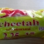 ยางใน 2.25-17 ชีต้า Cheetah thumbnail 1