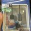 สายชาร์จ iPhone 5/5s ยี่ห้อ Powermax รองรับ ios7 สีดำ thumbnail 5