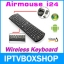 Air Mouse Rii i24 thumbnail 1
