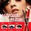Sivanna Colors Waterproof Mascara 3 Step HF893 มาสคาร่ากันน้ำ โปรโมชั่นสุดถูก thumbnail 1