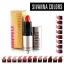 Sivanna Colors ลิปสติก Candy Lollipop Lipstick HF622 โปรโมชั่นโดนใจ 4 ท่าน thumbnail 1