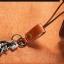 สายชาร์จพวงกุญแจ Remax RC-034m Western for Micro USB thumbnail 5