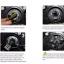 ไฟหน้า LED ขั้ว HB3(9005) Cree 2 ดวง 40W No Fan รุ่น F2 thumbnail 4