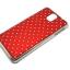 เคส Samsung Galaxy Note 3 ของ Diamond Crytal Case thumbnail 4