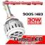 ไฟหน้า LED ขั้ว HB3(9005) Cree 2 ดวง 30W Turbo V16 thumbnail 2