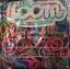 ลิมิเต็ดทรงโดนัทคละสี 6 สีใหม่ (DNM) 300 เส้น thumbnail 1