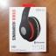 หูฟังบลูทูธ Beats STN 13 Stereo Headset ราคา 420 บาท thumbnail 3