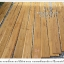 ฝาไม้สัก เพดานไม้สัก พื้นไม้สัก บันไดไม้สัก thumbnail 2