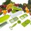 เครื่องหั่นผักผลไม้อัจฉริยะ NICER DICER thumbnail 1