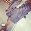 Set MiNi L O V E เสื้อสูท+กางเกง thumbnail 2