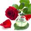 สารสกัด น้ำดอกกุหลาบอินเดีย 100g thumbnail 1
