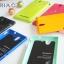 เคส Sony Xperia C3 ของ Jelly Goospery thumbnail 3