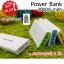 แบตสำรอง powerbank ยี่ห้อ Power Bank 30000mAh ราคา 289 บาท thumbnail 1