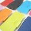 เคสฝาพับ Asus Zenfone 4.5 ของ ONJESS Leather Smart Case thumbnail 4