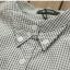 เสื้อเชิ้ตลายสก๊อตคอจีน แต่งเชิ้ตกระดุม thumbnail 16