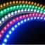 LED 48 ดวง ยาว 45 ซ.ม. แบบปุุ่มยาง thumbnail 2