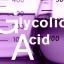 Glycolic Acid AHA 70% 100g thumbnail 1