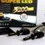 ไฟหน้า LED ขั้ว HB3(9005) Cree 2 ดวง 40W No Fan รุ่น F2 thumbnail 1