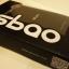 แบตสำรอง YSBAO 11200 mAh รุ่น YSB-S5 thumbnail 5