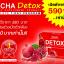 MACHA Detox มาช่าดีท็อก ขับสารพิษตกค้าง กำจัดไขมันส่วนเกิน ในลำไส้ ป้องกันโรคร้าย thumbnail 7