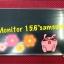 monitor จอโน๊ตบุ๊ค Samsung 15.6 thumbnail 1