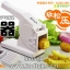 Potato Chipper เครื่องทำเฟรนฟราย แสนอร่อย thumbnail 2