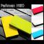 แบตสำรอง Power Bank Parkman H150 ความจุ 15000 mAh ราคา 550 บาท thumbnail 1