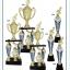 ถ้วยรางวัลโลหะ/พลาสติก thumbnail 1