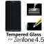 กระจกนิรภัยสำหรับ Asus Zenfone 4.5 (Tempered Glass Screen Protector) thumbnail 1