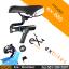 เครื่องปั่นจักรยาน Spin Bike ระบบสายพาน รุ่น 880 thumbnail 2