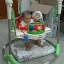 Rainforest Jumperoo thumbnail 7