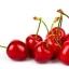 ผงสครับ cherry 100g thumbnail 1
