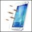 กระจกนิรภัยสำหรับ Samsung Galaxy A8 thumbnail 5