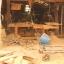 ประตู หน้าต่าง บานเฟี้ยม กระจกนิรภัย ไม้สักทอง ของดีเมืองแพร่ thumbnail 16