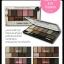 Sivanna Colors Make Up Eye Pallete HF323 ของแท้ราคาถูกสุดๆ thumbnail 1