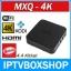 MXQ V2 Amlogic S805 Android 4.4 - 4K thumbnail 1