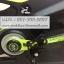 จักรยานออกกําลังกาย Spin Bike รุ่น 998 Premium Grade thumbnail 4
