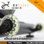 จักรยานออกกําลังกาย Spin Bike ระบบสายพาน รุ่น 884 สีดำ thumbnail 4