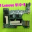 MB Lenovo S10-3 thumbnail 1