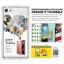 เคส Xperia Z5 Compact ของ Ringke Fusion Case thumbnail 7