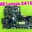 MB Lenovo S410 thumbnail 1