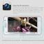 กระจกนิรภัยสำหรับ Samsung Galaxy Grand Prime ของ NILLKIN Nanometer Anti-Explosion Tempered Glass Screen Protector thumbnail 4