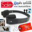 iphone bluetooth stereo headset H610 thumbnail 1